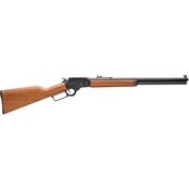 Marlin 1894CB 45 LC 20 in. Barrel 9 Rnd Rifle Blued