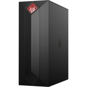 HP Omen AMD Ryzen 7 2700 3.2GHz 16GB DDR4-2666 SDRAM 1TB Desktop