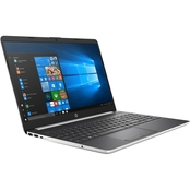 HP 15.6 in. Intel Core i3 2.3 GHz 4GB RAM 1 TB Touchscreen Notebook