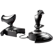 Thrustmaster T. Flight HOTAS One Ace Combat 7 Limited Edition for PC/Xbox One