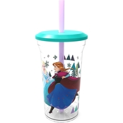 FROZEN 14oz FUN SIP