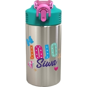 Zak Jojo SIWA Palouse Bottle 15.5 oz.