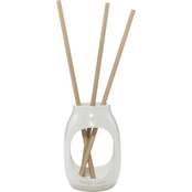 Yankee Candle Pink Sands Pre Fragranced Reed Diffusers