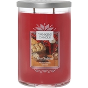 Yankee Candle After Sledding 2-Wick Tumbler Candle