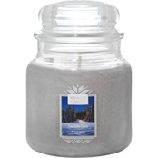 Yankee Candle Candlelit Cabin Regular Tumbler Candle