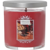 Yankee Candle After Sledding Regular Tumbler Candle