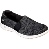 Skechers Go Walk Lite Love Shoes