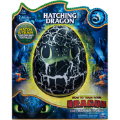 Dreamworks Dragons Hatching Dragons