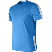 New Balance Accelerate Shirt