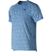 New Balance Anticipate 2.0 Tee