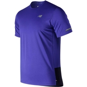 New Balance NB Ice 2.0 Tee