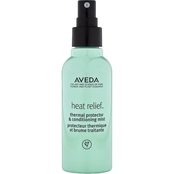 Aveda Heat Relief Thermal Protector and Conditioning Mist