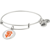 Alex and Ani MLB Bangle