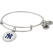 Alex and Ani MLB Team Bangle Bracelet