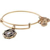 Alex and Ani Charity By Design Wings of Change II Bangle