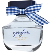 Bath & Body Works Gingham Eau de Parfum