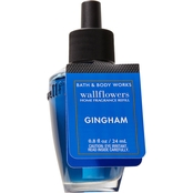 Bath & Body Works Gingham Wallflower Refill