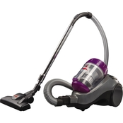 Bissell OptiClean Canister Vacuum Cleaner