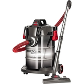 Bissell MultiClean Wet + Dry Canister Vacuum Cleaner