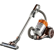 Bissell Hard Floor Expert Canister Vacuum Cleaner