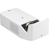 LG CineBeam Ultra Short Throw LED Smart Home Theater Projector