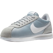 Nike Cortez Basic Nylon Sneakers