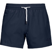 Jack Wolfskin Bay Swim Shorts