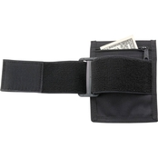Mercury Tactical Gear ID Armband with Elastic Strap