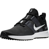 Nike Men's Varsity Compete TR 2 Training Shoes