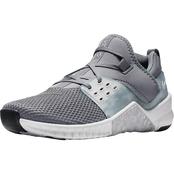 a8e505b4 Nike Men's Free X Metcon 2 Training Shoes