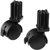 Weber Gas Grill Replacement Casters