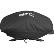 Weber Grill Cover for Q2000/200 Series