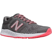 New Balance Women's WARISCG2 Cushioned Running Shoes