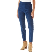 JW Corduroy Jeggings