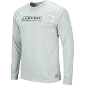 Realtree Strike Performance Shirt