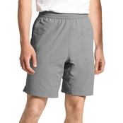 The North Face Pull On Adventure Shorts