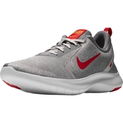 05c07ad2477a64 Nike Men s Flex Experience RN 8 Running Shoes