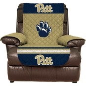 TEXAS A&M Furniture Protector-Recliner