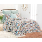 Tansy Quilt Set