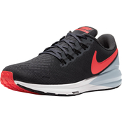 Nike Mens Zoom Structure 22 Running Shoes