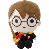 Master Toys YuMe Harry Potter Charm, 8 in.