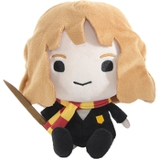 Master Toys Hermione Charm 8 in. Plush Toy