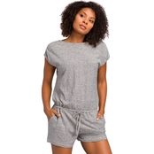 prAna Retrieve Romper