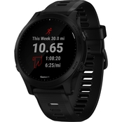 Garmin Forerunner 945 Running and Triathlon Watch 0100206300