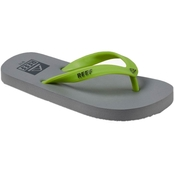 Reef Boys Switchfoot Sandals
