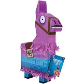 FORTNITE 1 Figure Pack (Llama Drama Loot Pinata) S1