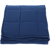 Simply Perfect Weighted Blanket