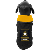 Allstar U.S. Army Pet Outerwear