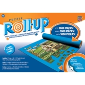 MasterPieces Puzzle Roll Up Storage Mat
