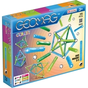 Geomag Color 35 pc. set